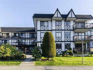 Apartment for sale in Central Lonsdale, North Vancouver, North Vancouver, 103 145 W 18th Street, 262609387 | Realtylink.org