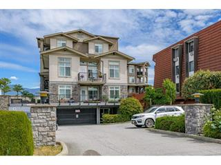 Apartment for sale in Chilliwack W Young-Well, Chilliwack, Chilliwack, 101 9108 Mary Street, 262609166   Realtylink.org