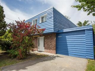 1/2 Duplex for sale in Ironwood, Richmond, Richmond, 11671 King Road, 262609368 | Realtylink.org