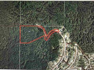 Commercial Land for sale in Glenmore, West Vancouver, West Vancouver, 701 Ballantree Road, 224943674 | Realtylink.org