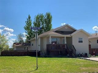House for sale in Fort Nelson -Town, Fort Nelson, Fort Nelson, 4403 Heritage Crescent, 262576182 | Realtylink.org