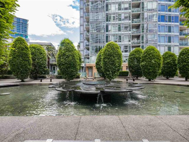 Townhouse for sale in Yaletown, Vancouver, Vancouver West, 168 Boathouse Mews, 262608851 | Realtylink.org
