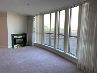 Apartment for sale in Brighouse, Richmond, Richmond, 700 8111 Anderson Road, 262608611   Realtylink.org