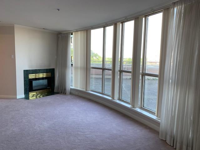Apartment for sale in Brighouse, Richmond, Richmond, 700 8111 Anderson Road, 262608611 | Realtylink.org