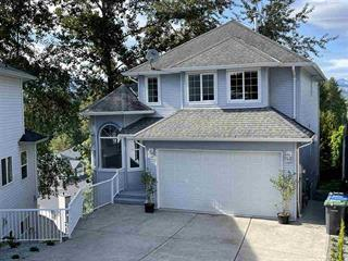 House for sale in Citadel PQ, Port Coquitlam, Port Coquitlam, 18 1615 Shaughnessy Street, 262607425 | Realtylink.org