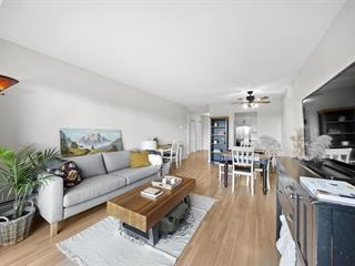 Apartment for sale in Uptown NW, New Westminster, New Westminster, 307 611 Blackford Street, 262608783 | Realtylink.org