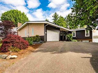 House for sale in Sardis East Vedder Rd, Chilliwack, Sardis, 45960 Collins Drive, 262608223 | Realtylink.org