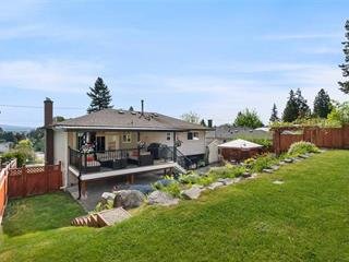 House for sale in Mary Hill, Port Coquitlam, Port Coquitlam, 1806 Pitt River Road, 262603279   Realtylink.org