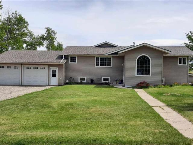 House for sale in Fort St. John - Rural W 100th, Fort St. John, Fort St. John, 10717 271 Road, 262598023 | Realtylink.org