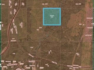Lot for sale in Salmon Valley, PG Rural North, Dl 3813 Salmon Valley, 262608605 | Realtylink.org