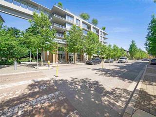 Apartment for sale in University VW, Vancouver, Vancouver West, 604 3382 Wesbrook Mall, 262609072 | Realtylink.org