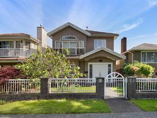 House for sale in Willingdon Heights, Burnaby, Burnaby North, 4478 Union Street, 262608469 | Realtylink.org