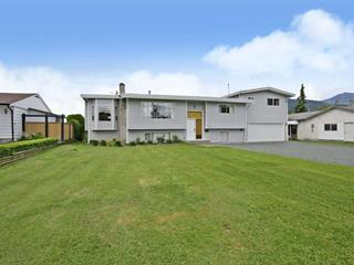 House for sale in Fairfield Island, Chilliwack, Chilliwack, 10745 McDonald Road, 262608504 | Realtylink.org