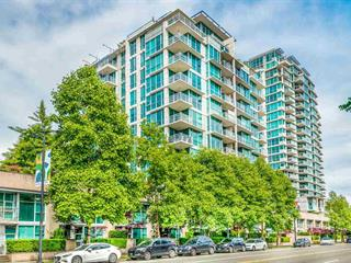 Apartment for sale in Lower Lonsdale, North Vancouver, North Vancouver, 704 168 E Esplanade Street, 262609023 | Realtylink.org