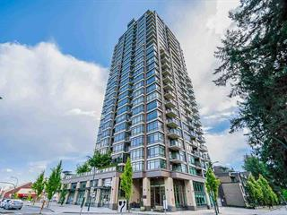 Apartment for sale in Central Pt Coquitlam, Port Coquitlam, Port Coquitlam, 1704 2789 Shaughnessy Street, 262608580   Realtylink.org