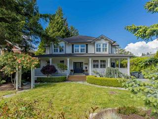 House for sale in Crescent Bch Ocean Pk., Surrey, South Surrey White Rock, 12681 27a Avenue, 262607226 | Realtylink.org