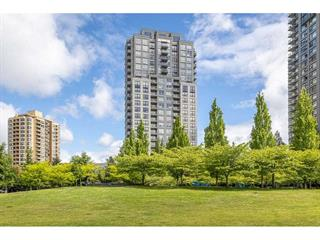 Apartment for sale in Collingwood VE, Vancouver, Vancouver East, 1207 3663 Crowley Drive, 262608536   Realtylink.org