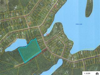 Lot for sale in Deka Lake / Sulphurous / Hathaway Lakes, 100 Mile House, Lot 1 Renney Road, 262608483   Realtylink.org