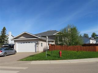House for sale in Fort Nelson -Town, Fort Nelson, Fort Nelson, 3912 Cottonwood Road, 262588152   Realtylink.org