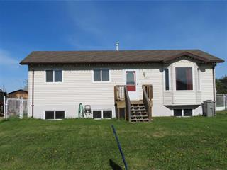 House for sale in Fort Nelson -Town, Fort Nelson, Fort Nelson, 5013 46 Street, 262584672   Realtylink.org