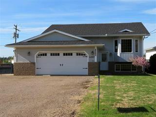 House for sale in Fort Nelson -Town, Fort Nelson, Fort Nelson, 4305 E 51 Avenue, 262545750 | Realtylink.org