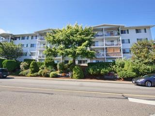 Apartment for sale in Chemainus, Chemainus, 307 9942 Daniel St, 877347 | Realtylink.org