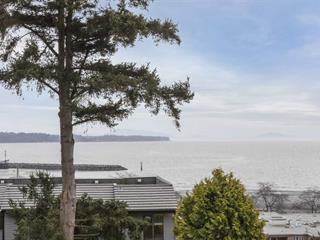 House for sale in White Rock, South Surrey White Rock, 14986 Beachview Avenue, 262568700   Realtylink.org