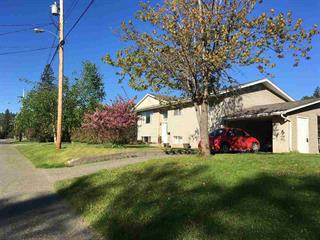 House for sale in Quesnel - Town, Quesnel, Quesnel, 1355 Moffat Avenue, 262580803 | Realtylink.org