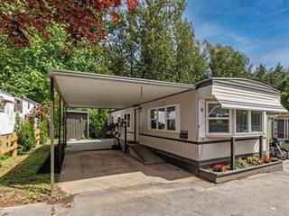 Manufactured Home for sale in Mission BC, Mission, Mission, 6 32380 Lougheed Highway, 262607634   Realtylink.org