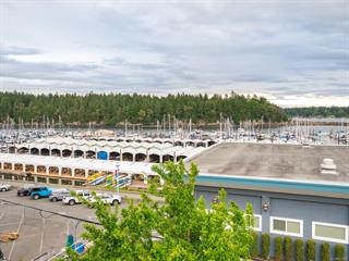 Multi-family for sale in Nanaimo, Brechin Hill, 12 Rosehill St, 876965   Realtylink.org
