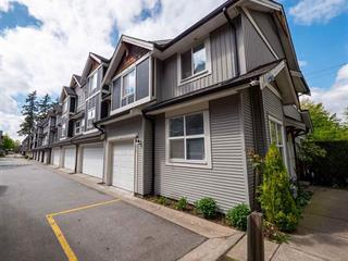 Townhouse for sale in Panorama Ridge, Surrey, Surrey, 61 12677 63 Avenue, 262608702 | Realtylink.org