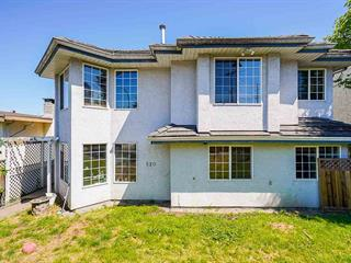 House for sale in Sapperton, New Westminster, New Westminster, 520 E Columbia Street, 262606846   Realtylink.org