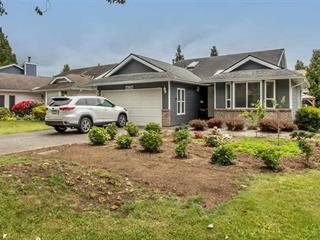 House for sale in Sunnyside Park Surrey, Surrey, South Surrey White Rock, 14150 16a Avenue, 262606700 | Realtylink.org