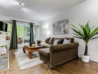 Apartment for sale in West Central, Maple Ridge, Maple Ridge, 102 22275 123 Avenue, 262600227 | Realtylink.org