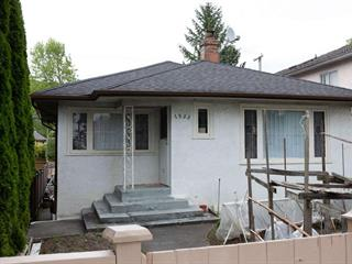 House for sale in Grandview Woodland, Vancouver, Vancouver East, 1953 E Broadway, 262607031 | Realtylink.org