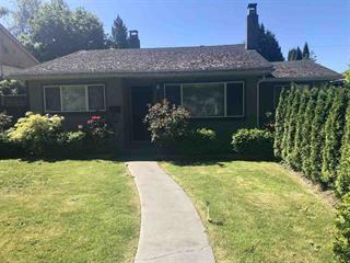 House for sale in Pemberton NV, North Vancouver, North Vancouver, 1341 Hope Road, 262609001 | Realtylink.org