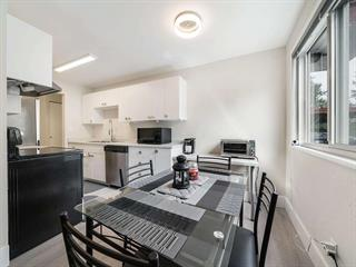 Apartment for sale in West Central, Maple Ridge, Maple Ridge, 107 12096 222 Street, 262609148 | Realtylink.org