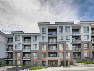 Apartment for sale in Willoughby Heights, Langley, Langley, B115 20087 68 Avenue, 262608983 | Realtylink.org