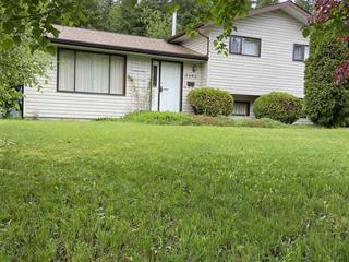 House for sale in Thornhill, Terrace, Terrace, 3692 Hawthorne Avenue, 262609044   Realtylink.org