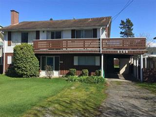 House for sale in Garden City, Richmond, Richmond, 8100 No. 3 Road, 262607465 | Realtylink.org