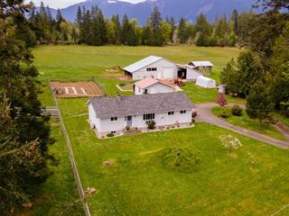 House for sale in Port Alberni, Sproat Lake, 9401 Central Lake Rd, 876090 | Realtylink.org