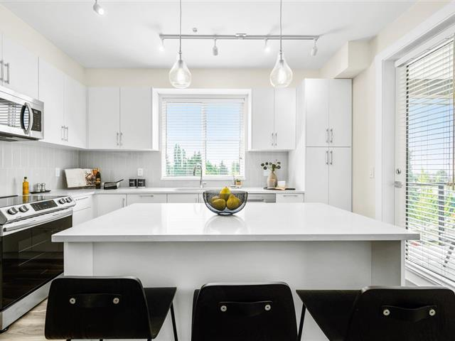 Apartment for sale in Willoughby Heights, Langley, Langley, 419 20356 72b Avenue, 262574272 | Realtylink.org