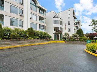 Apartment for sale in Central Abbotsford, Abbotsford, Abbotsford, 113 33030 George Ferguson Way, 262602709 | Realtylink.org