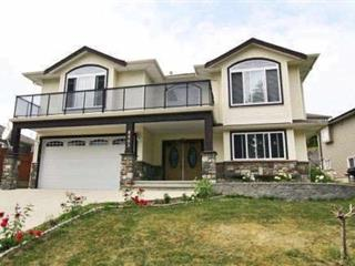 House for sale in Mission BC, Mission, Mission, 8003 Melburn Drive, 262602653   Realtylink.org