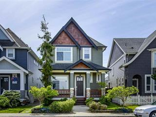 House for sale in Willoughby Heights, Langley, Langley, 21048 77a Avenue, 262603197 | Realtylink.org