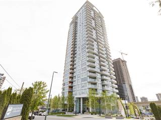 Apartment for sale in Coquitlam West, Coquitlam, Coquitlam, 2505 530 Whiting Way, 262602879 | Realtylink.org