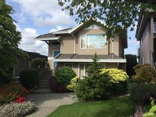 House for sale in Capitol Hill BN, Burnaby, Burnaby North, 99 N Springer Avenue, 262603188 | Realtylink.org