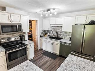 Apartment for sale in Poplar, Abbotsford, Abbotsford, 406 33688 King Road, 262602080 | Realtylink.org