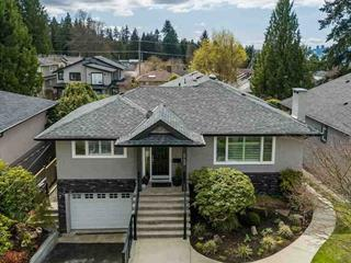 House for sale in Central Lonsdale, North Vancouver, North Vancouver, 549 W 22nd Street, 262603220 | Realtylink.org