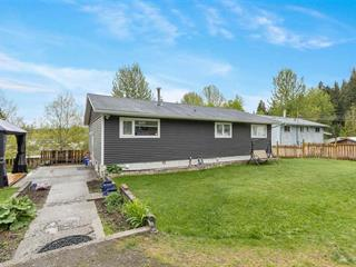 House for sale in Hart Highway, Prince George, PG City North, 2278 Bedard Road, 262603034   Realtylink.org